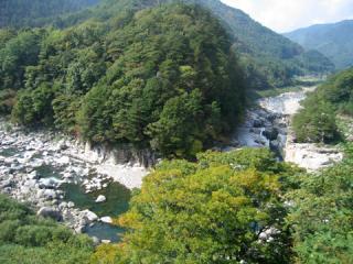 20061014_chuo_west-02.jpg