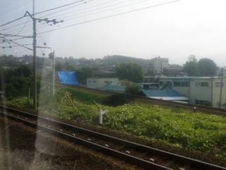 20061014_ena-01.jpg