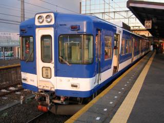 20061014_fujikyu_1000-01.jpg