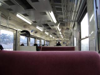 20061014_fujikyu_1000-02.jpg