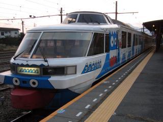 20061014_fujikyu_2000-01.jpg