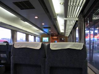 20061014_fujikyu_2000-02.jpg