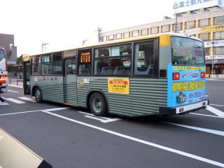 20061014_fujikyubus-01.jpg
