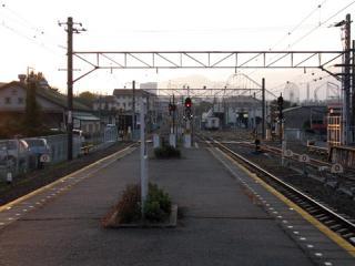 20061014_fujiyoshida-01.jpg