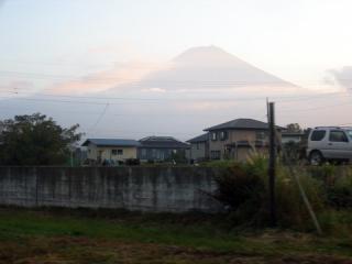 20061014_mt_fuji-01.jpg