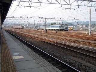 20061014_nakatugawa-02.jpg