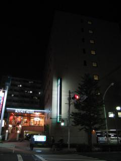 20061014_roynet_musashino-01.jpg