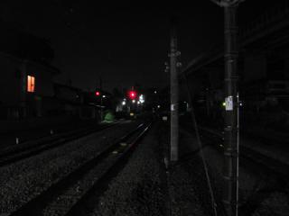 20061014_sagamiko-02.jpg