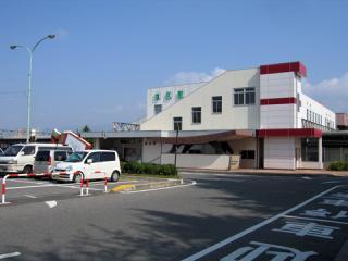 20061014_shiojiri-03.jpg
