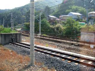 20061014_shiojiri-06.jpg