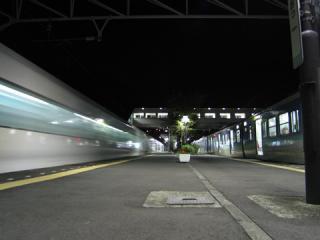 20061014_shiotsu-01.jpg