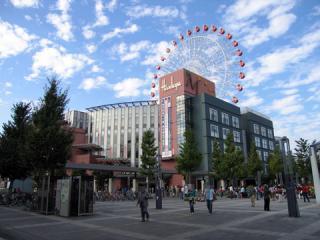 20061015_center_kita-07.jpg