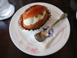 20061015_dessert-01.jpg