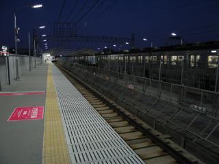 20061015_futagoshinchi-01.jpg