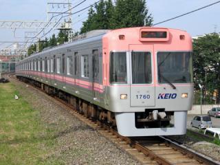 20061015_keio_1000-01.jpg