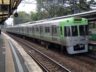 20061015_keio_1000-02.jpg