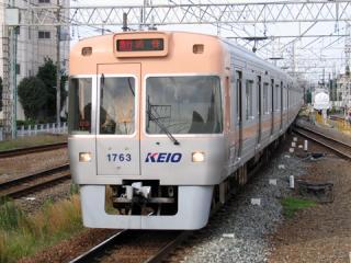 20061015_keio_1000-03.jpg