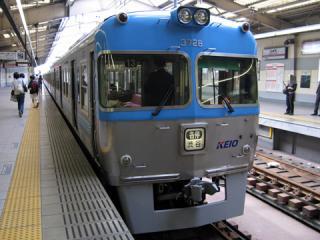 20061015_keio_3000-01.jpg