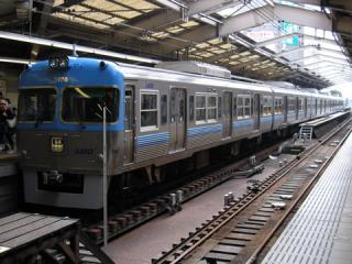 20061015_keio_3000-02.jpg