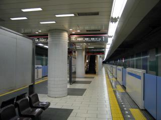 20061015_meguro-03.jpg