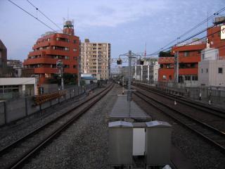 20061015_mizonokuchi-01.jpg