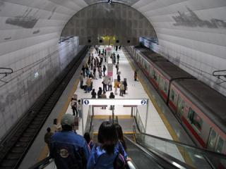 20061015_motomachi-01.jpg
