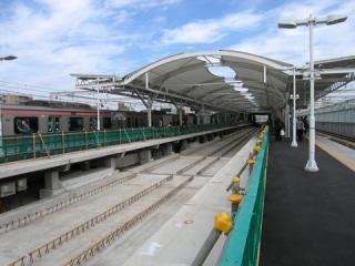 20061015_motosumiyoshi-01.jpg