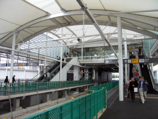20061015_motosumiyoshi-02.jpg