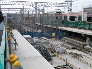20061015_motosumiyoshi-03.jpg