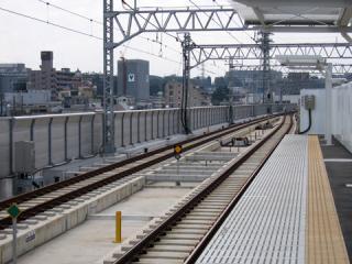 20061015_motosumiyoshi-05.jpg