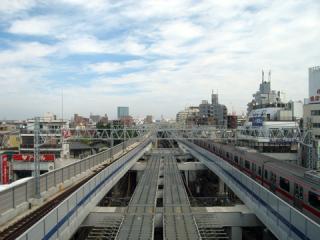 20061015_motosumiyoshi-09.jpg