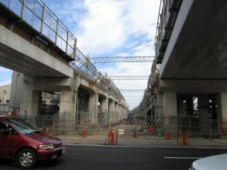 20061015_motosumiyoshi-12.jpg