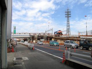 20061015_motosumiyoshi-13.jpg
