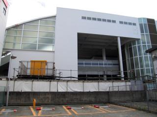 20061015_motosumiyoshi-14.jpg