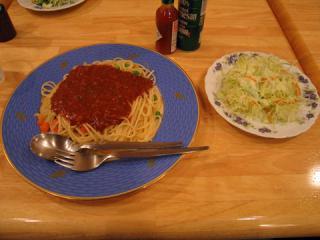 20061015_pasta.jpg