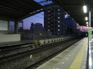 20061015_takatsu-01.jpg