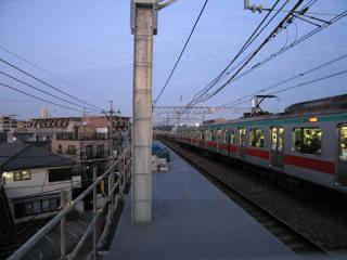 20061015_takatsu-02.jpg