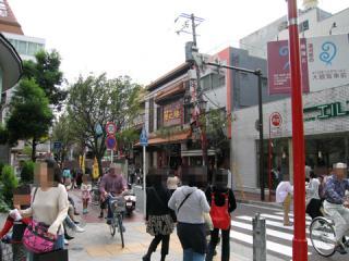 20061015_yokahama_chinatown-02.jpg