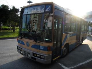 20061015_yokahama_citybus-01.jpg