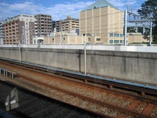 20061015_yokohama_busway-01.jpg