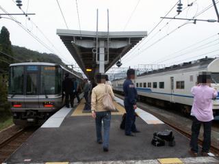 20061022_omishiotsu-02.jpg