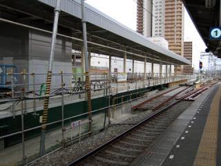 20061029_amagasaki-01.jpg