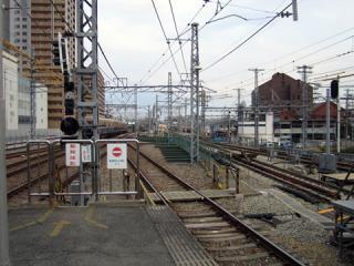20061029_amagasaki-02.jpg