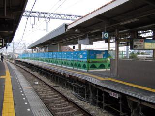 20061029_amagasaki-03.jpg