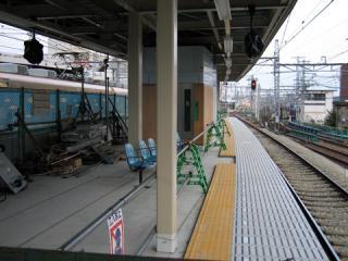 20061029_amagasaki-04.jpg