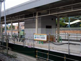 20061029_amagasaki-05.jpg