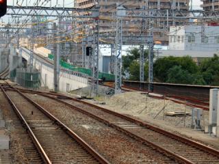 20061029_daimotsu-02.jpg