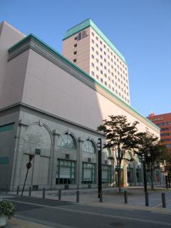20061103_canal_park_hotel_toyama-07.jpg