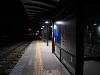 20061103_iwasehama-04.jpg