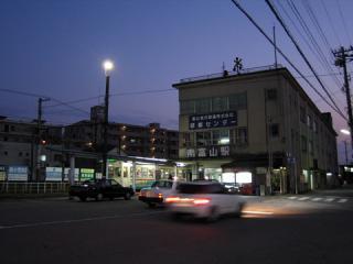 20061103_minamitoyama-01.jpg